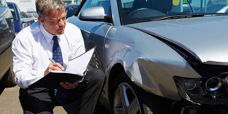 Burlington Car Accident Lawyers | DiBella Law Offices, P C